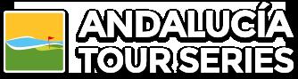 Andalucía Tour Series